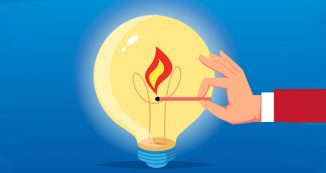 Ignition Award: $75,000 available for novel biomedical pilot research