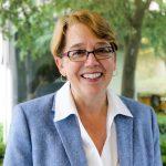 Julie T. Elworth, PhD