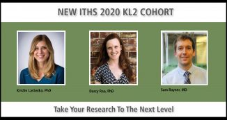 Get To Know The 2020 KL2 Cohort