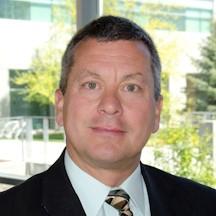 Kenn Daratha, PhD