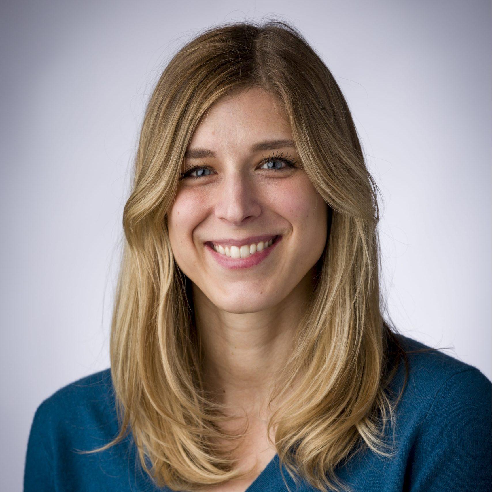 Kristin Lastwika