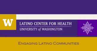 Latino Center for Health Small Grants Program RFA