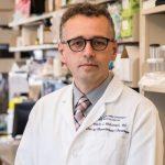 Dr. Pawel Muranski