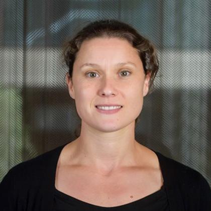 Laura Riolobos