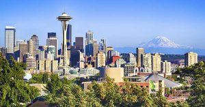 Metabolomics 2018 Conference @ Washington State Convention Center | Seattle | Washington | United States