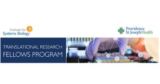Translational Research Fellows Program (TRFP)