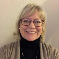 Dr. Terri Butler