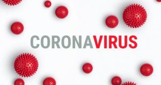ITHS During Coronavirus