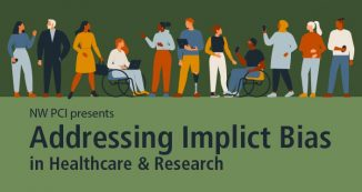 Addressing Implicit Bias in Health Care and Research
