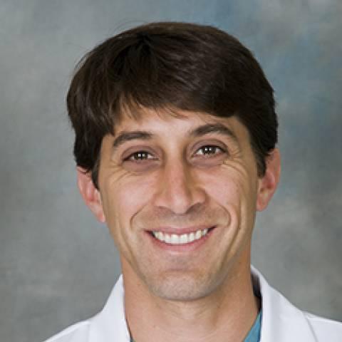 Herbert Duber, MD, MPH