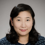 Eeeseung Byun, PhD, RN