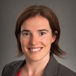 Clare Fitzpatrick, PhD