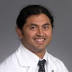 Sandeep Khot, MD,MPH