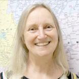 Laura-Mae Baldwin, MD, MPH