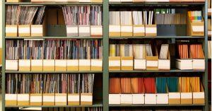 Academic Productivity & Community-Engaged Research @ UW Medicine South Lake Union, Building C, 123