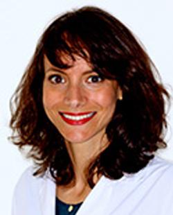 Raquel T. Capote, DMD, MSD