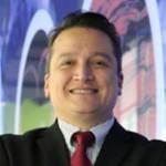 Carlos De La Peña, MD, MBA, MHA