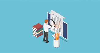Responding to Reviewer Comments: Turning Your Good Manuscript Into a Great Publication