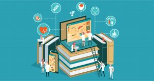 Addressing Rigor and Reproducibility in Your NIH Grant @ Online Event