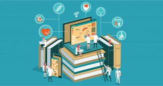 Addressing Rigor and Reproducibility in Your NIH Grant