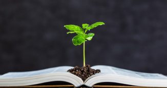 Publish and Flourish: Tips for Writing and Submitting Your Manuscript