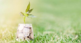 Three NIH funding opportunities for spring 2019