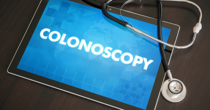 NIH Awards $2.9 Million to ITHS CE & WPRN Study: Rural Community Support for Colonoscopy