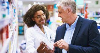 Bringing Therapeutics, Medical Devices, and Diagnostics to Market