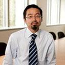 Dr. Yoshio Hall