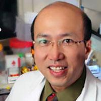 Rodney Ho, PhD
