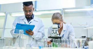 Funding Opportunity: Innovative Pain Research Grant