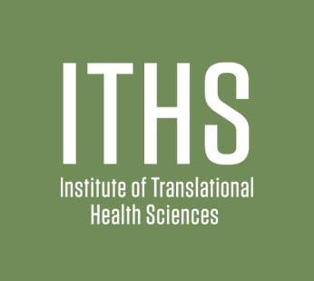 ITHS Logo & Usage Policy