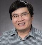 Bernard Khor, MD, PhD