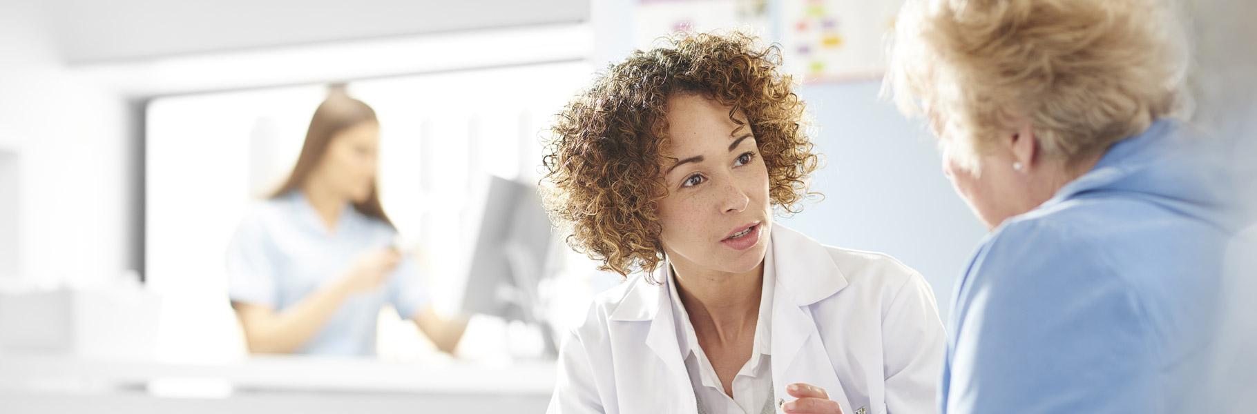KL2 Multidisciplinary Clinical Research Career Development Program