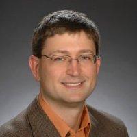 Peter Korytko, PhD, MBA