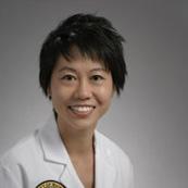 Sharon Kwan, MD