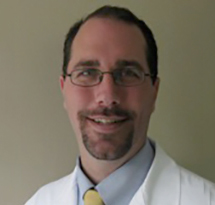 Peter Leary, MD, MS