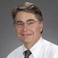 Denny Liggitt, DVM, PhD