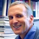 Paul Martin, MD