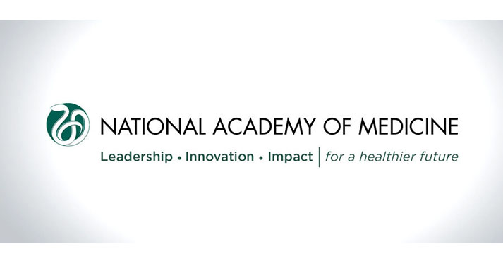 Our Own Patrick Heagerty Elected to the National Academy of Medicine
