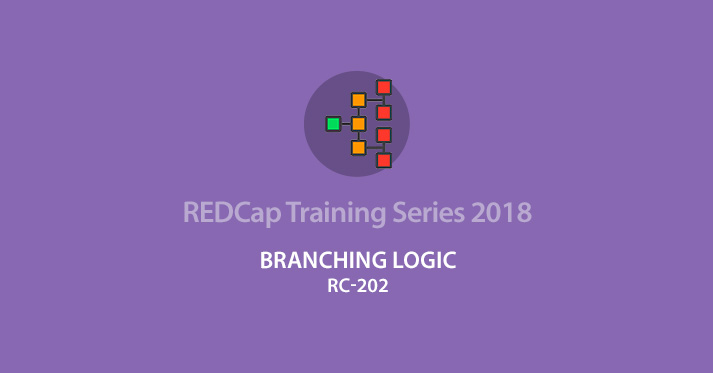 Branching Logic (RC-202)