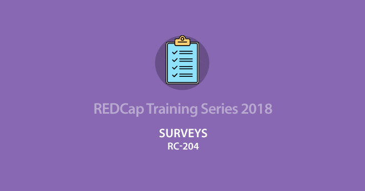 Surveys (RC-204)