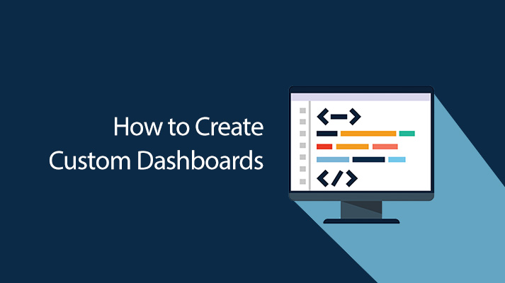 How to Create Custom Dashboards with this updated REDCap Feature