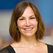 Abby Rosenberg, MD, MS