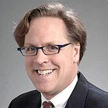 Peter Tarczy-Hornoch, MD